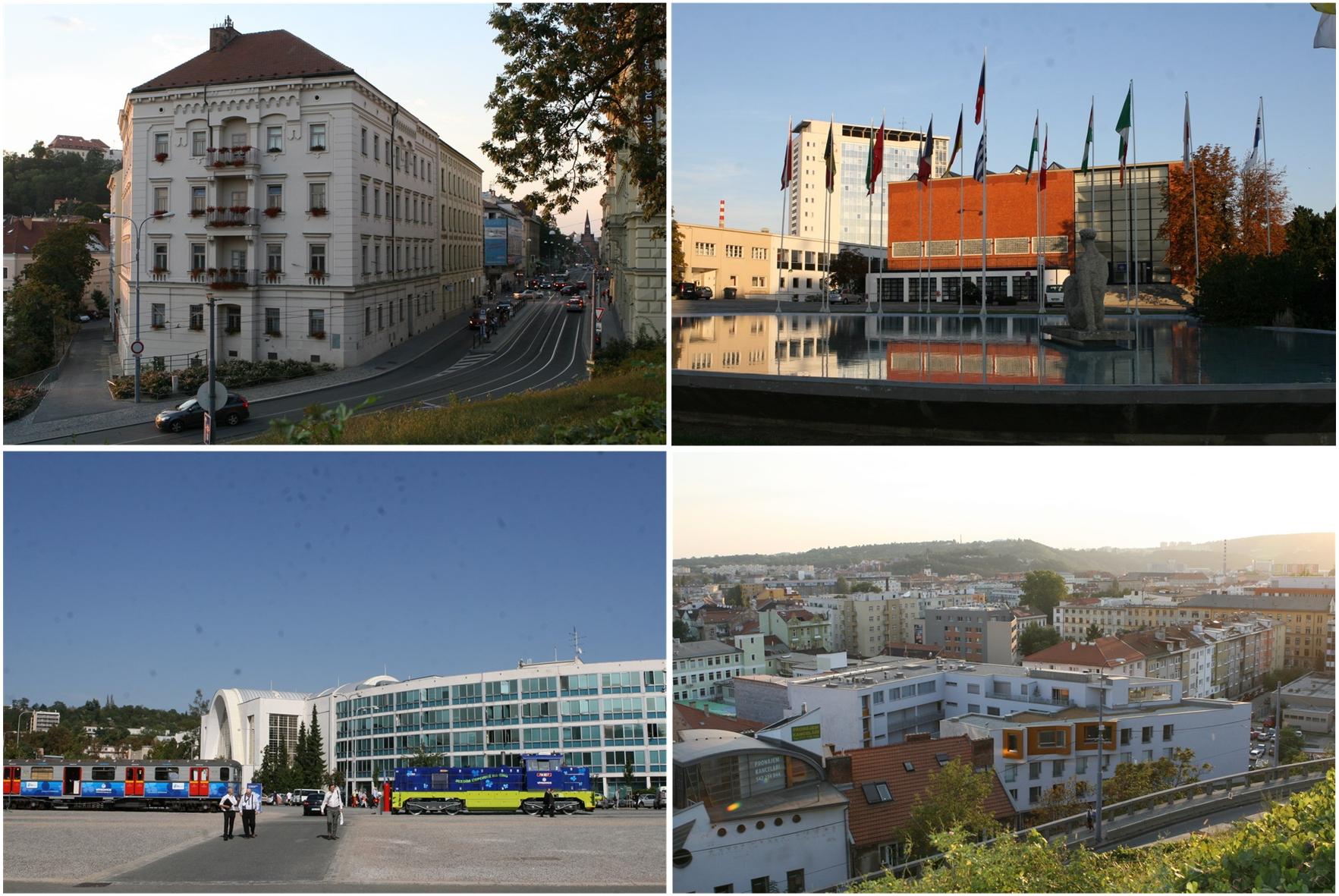 Brno_collag_1