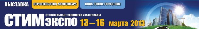 StimExpo_2013_logo