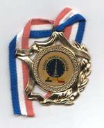 2012_Medal_Moug`Innov_Small
