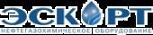 Eskort_logo