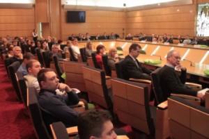Konferenciya_AVOK_2