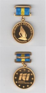 Medal_European standart_Small