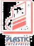 Plastik_logo