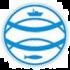 Priboy_logo