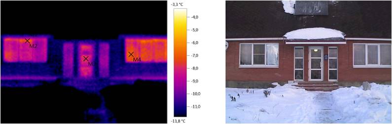 fasad energoeffect doma