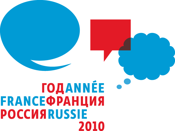 france_2010_logo