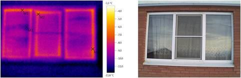 okna energoeffect doma