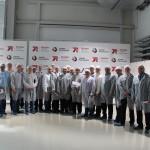 Завод_hevel-15