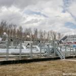 Завод_hevel-8
