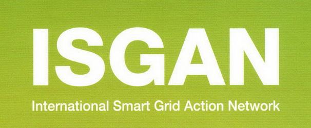 isgan_logo