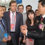 China_2011_2