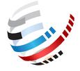 logo_donenergomash_01